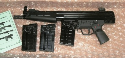 new-vke-91-and-51-and-uzi--videos-and-new-pics-038