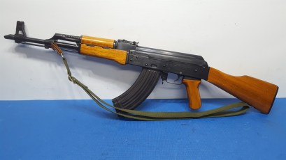 norinco-56s--5813-full-stock-015-pp