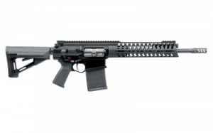 Patriot Ordnance Factory R308 M-RAIL Rifle