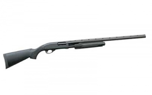 REMINGTON 870 EXPRESS 12ga, 26inch Barrel, 4rd Pump Shotgun.