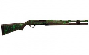 REMINGTON VERSAMAX ZOMBIE 12ga 22inch Barrel Semi auto 8shot Shotgun