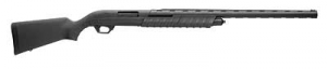 REMINGTON 887 NITRO 12ga 28inch Barrel 5rd Shotgun