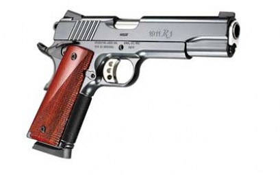 REMINGTON 1911 45ACP 4.25INCH COMMANDER 8RD NS
