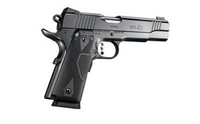 REMINGTON 1911 R1 ENH CT 45ACP 5