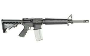 RRA LAR15 ELITE CARBINE 556NATO 16inch Flat Top Rifle