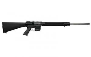 STAG SUPER V-15 .556 SS 24 INCH RIFLE