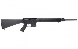 STAG HUNTER M7 6.8MM SS 20inch Fixed Stock Rifle