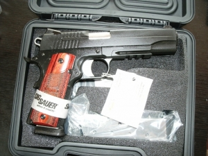 sig 45 walther pps 006