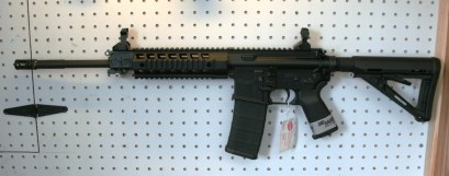 sig-g2-516-rifle-and-v51-full-stock-003