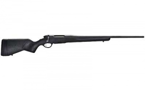 STEYR ARMS SBS Pro Hunter 308WIN 20inch Heavy Barrel Bolt Action Rifle.