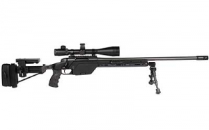 STEYR ARMS SSG 08 Bolt Action 308WIN Rifle