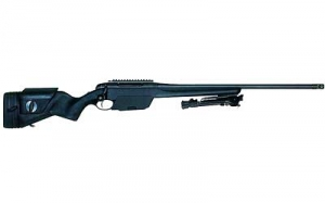 STEYR ARMS SSG04 300 Winchester, 23.6inch Barrel Bolt Action Rifle
