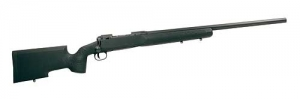 SAVAGE 10FCP 308WIN 24inch Heavy Barrel Rifle