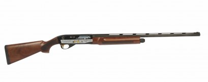 Girsan MC-312 S1 Walnut Deluxe 2, 12ga Shotgun